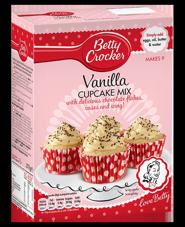 Betty Crocker Gluten Free Cake Mix Cookie Recipe