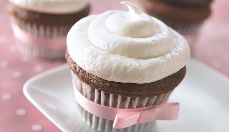 Easy Birthday Cake Recipes And Ideas Baking Recipes Betty Crocker Uk