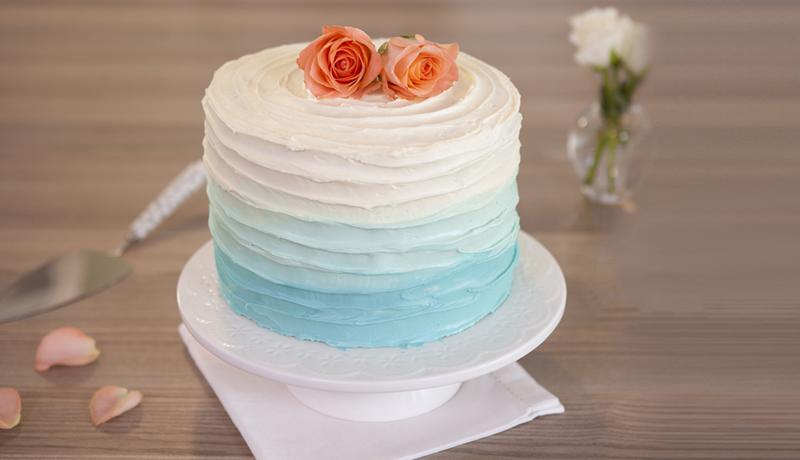 Betty Crocker Decorating Cake Icing Gluten Free